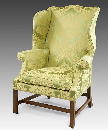 Armchair Styles 28 Images Vintage Upholstered Armchair What Is It What Is It Worth Vintage